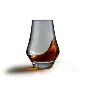 Arome Tasting Glass 18 cl
