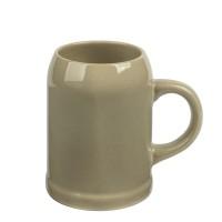 Stone Beermug 0,3L