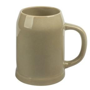 Stone Beermug 0,5L