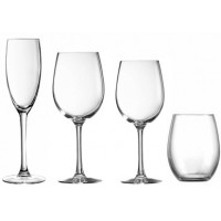 Wineglasses Package
