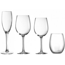Wineglasses Package